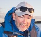 Alan Broderick