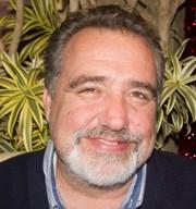 Pascal Brissaud