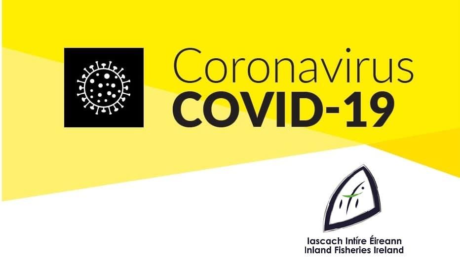 BANNIERE COVID-19