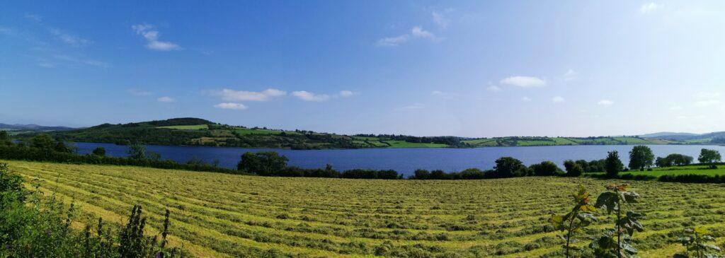 Lough Fern