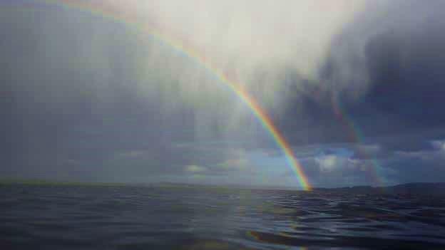 Pêche en Irlande, Lough Sheelin