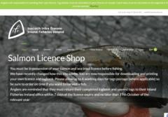 Achetez votre licence ICI