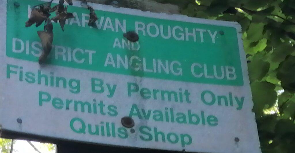 La pêche en Irlande